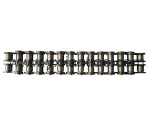 不锈钢滚子链条