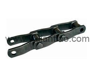 焊接输送链条